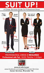 best images about dress for success for women business job fairs google search