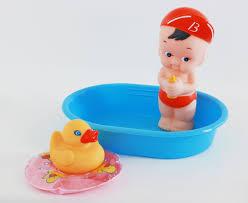 """<b>Игрушка для ванны</b>""""<b>Bampi</b>"""""""
