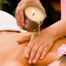 Masaje relajante a la <b>vela</b> #<b>massage</b> #relaxingmassage #relax ...
