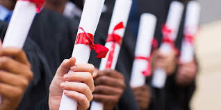 applicable no matter what the topic is  What additional help can be acquired from the internet  You can simply order dissertation from online companies