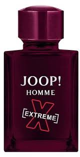 <b>Туалетная</b> вода <b>Joop</b>! <b>Homme Extreme</b> - Купить с доставкой по ...