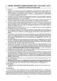 automotive engineer cover letter design mechanical engineer cover insurancecars us worksheet collection mechanical technician cover letter