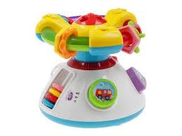 Детские товары <b>FIVE STAR TOYS</b> - купить в детском интернет ...