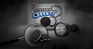 Oreo Mystery Flavor Contest: Our Best Guess at the New Oreo ...
