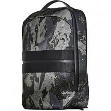 <b>Рюкзак Xiaomi 90 Points</b> Manhattan business casual backpack Dark ...