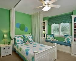 mind blowing ideas to decorate kids bedroom designs captivating ideas for green theme boys kids blue themed boy kids bedroom