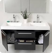 modern floating bathroom vanities amazing with picture of modern floating ideas at amazing contemporary bathroom vanity