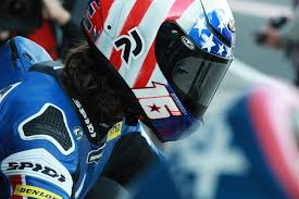 American rider Roberts now frontrunner for <b>Aprilia</b> 2021 seat - The ...