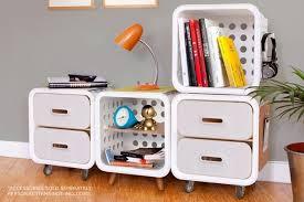 crates modular furniture system 2 modular furniture system