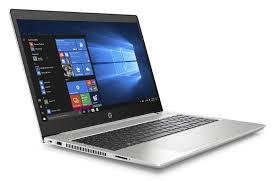 Бизнес-<b>ноутбуки HP ProBook 455</b> G7 и HP Probook 445 G7 ...