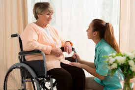 World Alzheimer's Day 2019 - National Awareness Days Events ...