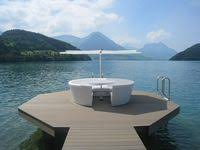 10+ Best <b>Outdoor lounge</b> images in 2020 | <b>outdoor lounge</b>, <b>lounge</b> ...