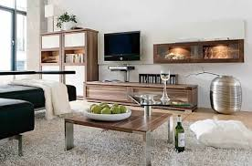 Furniture Living Room Furniture Dining Room Furniture 7 Furniture Arrangement Tips Living Room And Dining Room