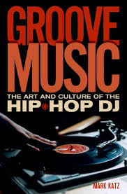 best images about music hip hop hip hop indie groove music the art and culture of the hip hop dj english 2012 352 pages pdf epub mb mb it s all about the scratch in groove music