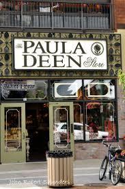 deen stores restaurants kitchen island: the paula deen store in gatlinburg tennessee things to do gatlinburg pinterest tennessee we and the ojays