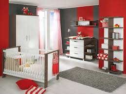 18 nice baby nursery furniture 18 nice baby nursery furniture sets and design ideas for girls and baby nursery furniture teddington collection