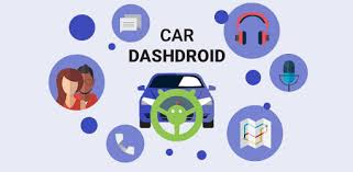 <b>Car</b> dashdroid-<b>Car</b> infotainment - Apps on Google Play