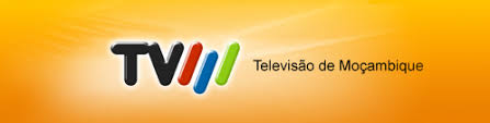 Resultado de imagem para tvm moçambique