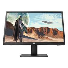 <b>Монитор HP</b> 21.5 <b>22x</b> Black — купить в интернет-магазине ...