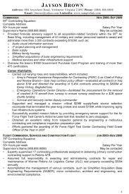 media specialist resume marketing resume examples word pdf documents sample school library media specialist resume
