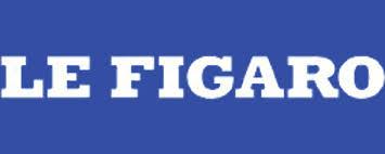 Rien n'échappe à notre Djeha National... La couverture partiale de la crise syrienne par le Figaro  dans GEOPOLITIQUE