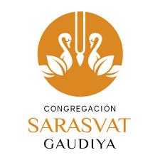 Congregación Sarasvat Gaudiya