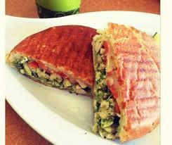 sandwiches archives atlanta bread bella chicken sandwich