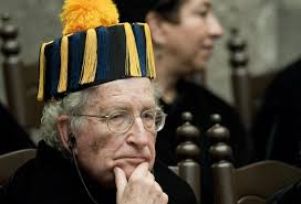 president donald trump wins noam chomsky called this political president donald trump wins noam chomsky called this political moment 6 years ago the independent