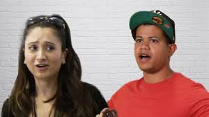 8 Awkward Moments Only Latinos Understand - YouTube