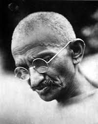 gandhi nonviolence essay  gandhi nonviolence essay