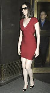 herve leger sightings anne hathaway spotted in new york for an herve leger sightings anne hathaway spotted in new york for an appearance on late night jimmy fallon