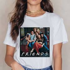 2019 <b>New</b> T shirt Women Harajuku T Shirt Funny Camiseta Mujer ...