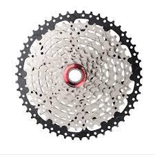 New <b>BOLANY MTB Bicycle Freewheel</b> Road Mountain Bike ...