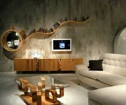 living room ideas modern style