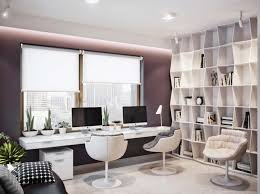 modern home office design of mesmerizing modern home office design brilliant home office modern