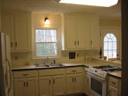 kitchen paint colors with cream cabinets: painting kitchen cabinets not realted to other posted sand doors