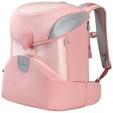 Розовый <b>детский рюкзак Xiaomi</b> Mi Bunny MITU 2 Small купить в ...