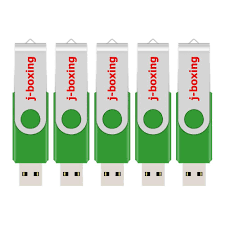 5PCS/LOT Metal 16G <b>32G 64G USB</b> Flash Drives Memory Stick ...