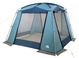 Тент-<b>шатер Trek Planet Dinner</b> Dome Голубой, Синий купить по ...