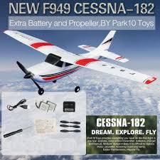<b>QFXRC Q2 Pocket</b> Folding Quadcopter Model Aircraft Toy Aircraft ...