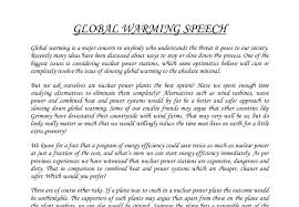 effect of global warming essays free   essay free research paper about global warming