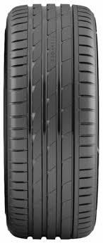 <b>Автомобильная шина Nokian Tyres</b> Nordman SZ 205/55 R16 94W ...