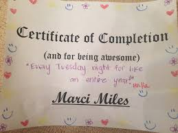 interpersonal effectiveness marci mental health more what i learned most was that my interpersonal skills aren t that great because of problems regulating emotion and tolerating distress