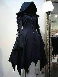 hooded coats hooded cloak hooded dress hood hooded black cloak black riding red riding hood coat dress witch dress cao office agoogle moscowa