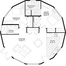 13 best floor plans mother in law suites images on pinterest One Story House Plans With Mother In Law Quarters deltec homes floorplan gallery round floorplans custom floorplans Detached Mother in Law Plans