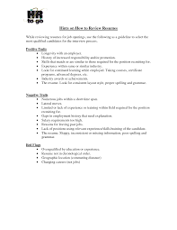 resume examples resume sample  professional profile as web  resume professional profile examples rushit shah profile resume cv by tihsur in profile on a resume resume profile summary examples