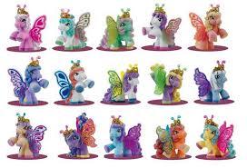 3 <b>pcs</b>/<b>lot Cute</b> Simba Filly <b>Butterfly</b> Stars Horse Plush Dolls High ...