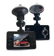 <b>Видеорегистратор</b> автомобильный <b>AVS VR</b>-<b>145FH</b>