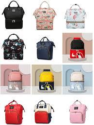 Купите backpack for <b>bebe</b> онлайн в приложении AliExpress ...