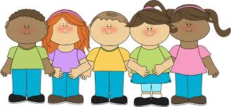 importance of discipline in school life essay   essayessay on importance of discipline in cl image